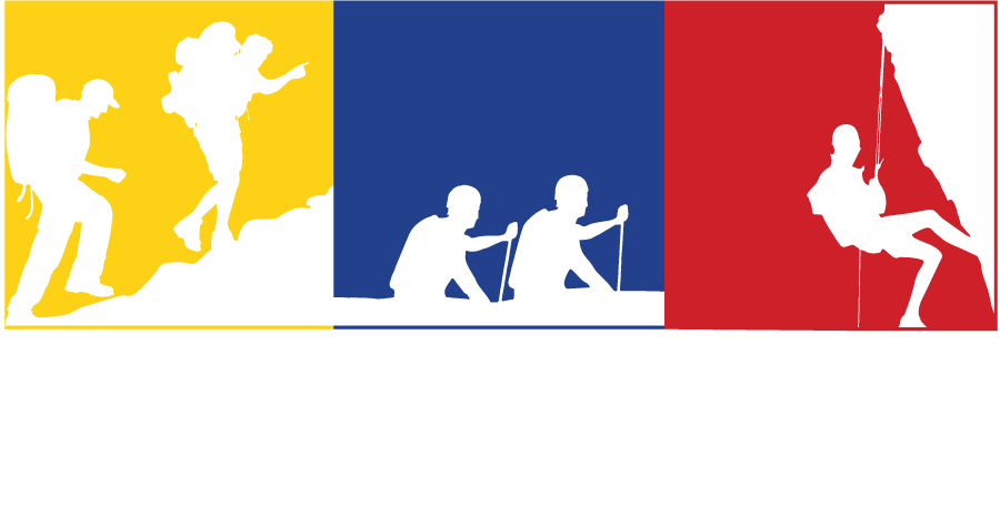 AEColombia