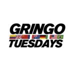 gringo tuesday
