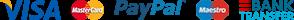 payment-logo-sprite-4-8