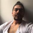 Fernando Bonansea – Cucutá -Colombia