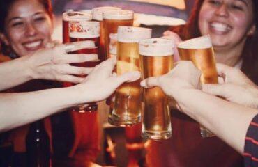Tour cerveza 4