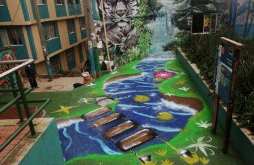 usaquen grafitty (3)